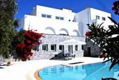 House Rethymno Crete 7