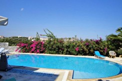 House Rethymno Crete 8