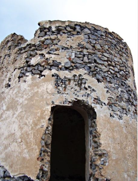 mill for sale. wind mill for sale santorini \u2013 ruins ideal to remodel into luxury holiday villa