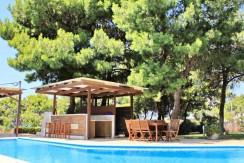 Neos Voutsas Athens For Sale 12