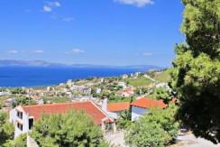 Neos Voutsas Athens For Sale 7