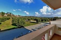 Seafront Villa Halkidiki 12
