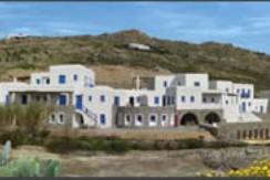 Hotel Investment Mykonos 0