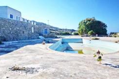 Hotel Investment Mykonos 10