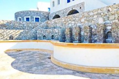 Hotel Investment Mykonos 11