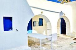 Hotel Investment Mykonos 12