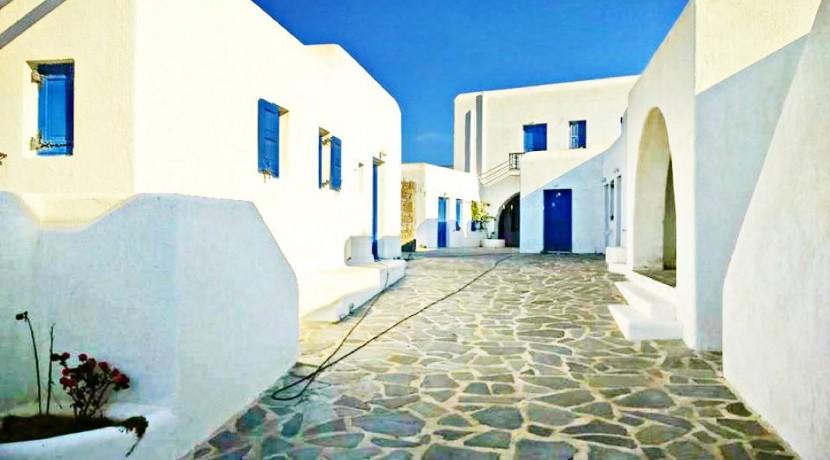 Hotel Investment Mykonos 14
