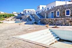 Hotel Investment Mykonos 15