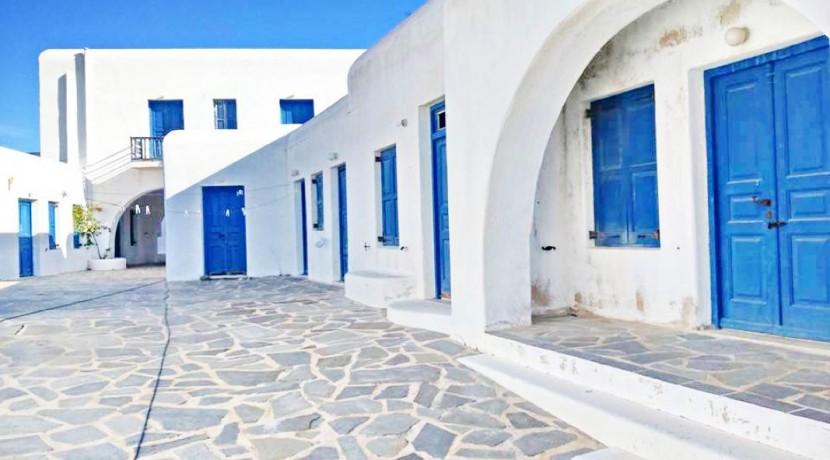 Hotel Investment Mykonos 16