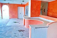Hotel Investment Mykonos 17