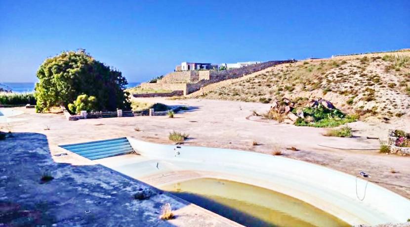 Hotel Investment Mykonos 3