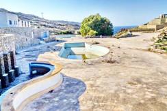 Hotel Investment Mykonos 4