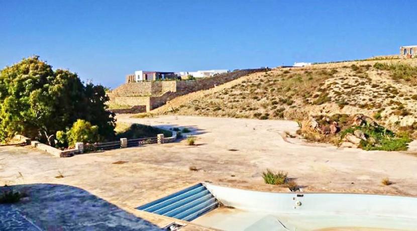 Hotel Investment Mykonos 5