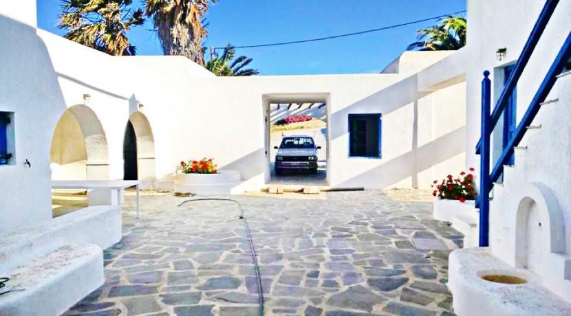 Hotel Investment Mykonos 6