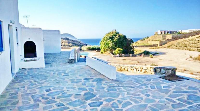 Hotel Investment Mykonos 7