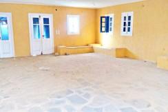 Hotel Investment Mykonos 9