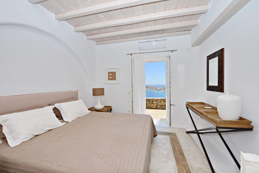 Luxury Property Mykonos For Sale 4 Greek Properties