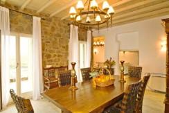 Luxury Rental Villa Mykonos 0