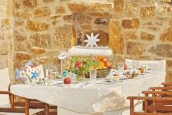 Luxury Rental Villa Mykonos 10