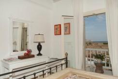 Luxury Rental Villa Mykonos 13