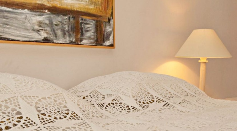Luxury Rental Villa Mykonos 16