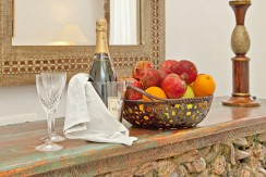 Luxury Rental Villa Mykonos 17