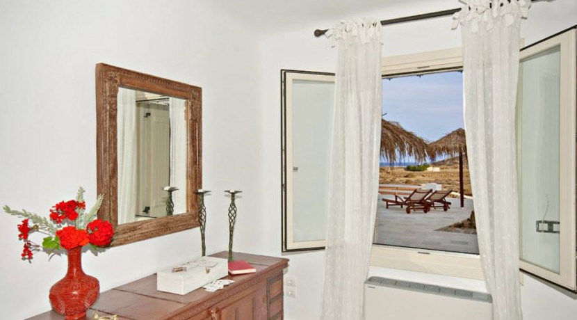 Luxury Rental Villa Mykonos 18