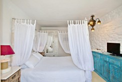 Luxury Rental Villa Mykonos 2