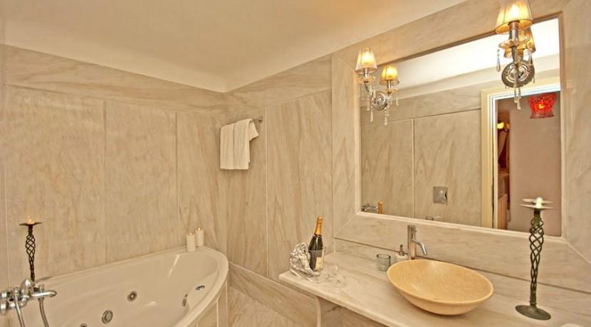 Luxury Rental Villa Mykonos 21