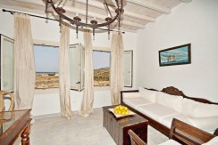 Luxury Rental Villa Mykonos 22