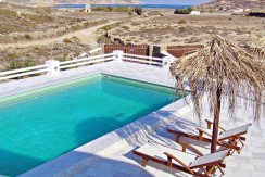Luxury Rental Villa Mykonos 23