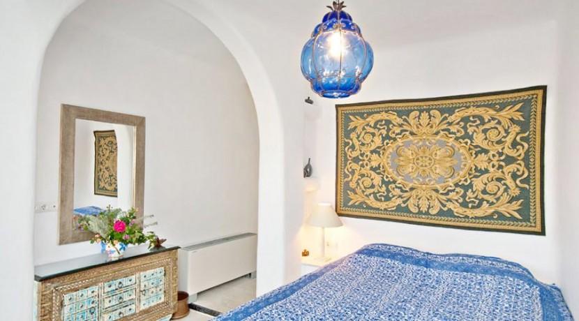 Luxury Rental Villa Mykonos 3