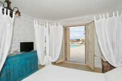 Luxury Rental Villa Mykonos 3