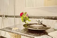 Luxury Rental Villa Mykonos 4