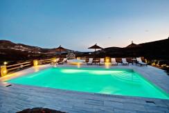 Luxury Rental Villa Mykonos 6