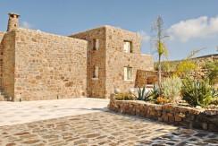 Luxury Rental Villa Mykonos 8