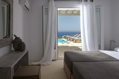 Mykonos Villa Greece 10