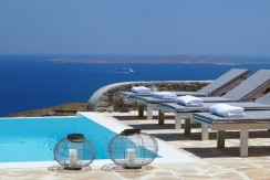 Mykonos Villa Greece 19