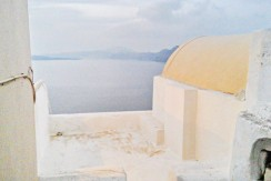 Property in Caldera Santorini for Sale 3