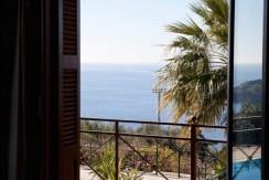Seafront Villa Sounio Athens Attica 13