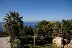 Seafront Villa Sounio Athens Attica 14