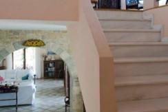 Seafront Villa Sounio Athens Attica 15