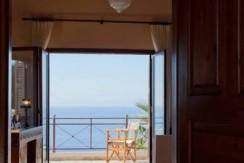 Seafront Villa Sounio Athens Attica 17
