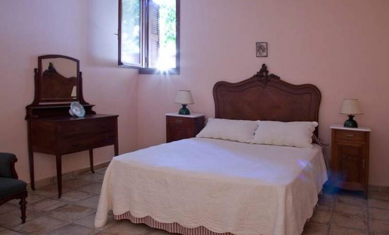 Seafront Villa Sounio Athens Attica 20
