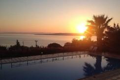 Seafront Villa Sounio Athens Attica 22