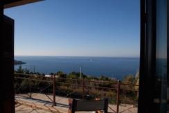 Seafront Villa Sounio Athens Attica 7