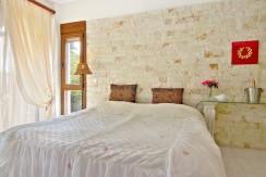 Villa at Agia MArina Attica 11