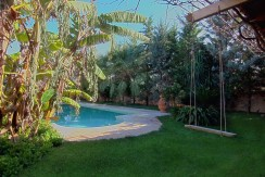 Villa at Agia MArina Attica 3