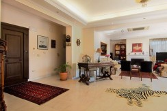 Villa at Agia MArina Attica 7