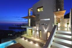 Villa crete 1